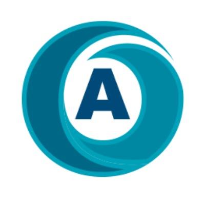 logotipo de la empresa Gran Alianza