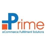 PRIME EFS logo