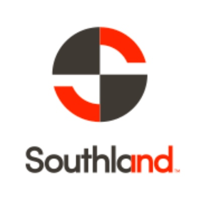 Southland Industries Inc. logo