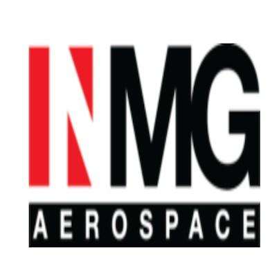 NMG Aerospace