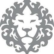 Adi Development Group logo