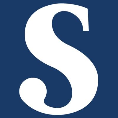 Logo Sheridan College