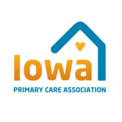 Average Nurse Practitioner Salaries in Fort Dodge, IA