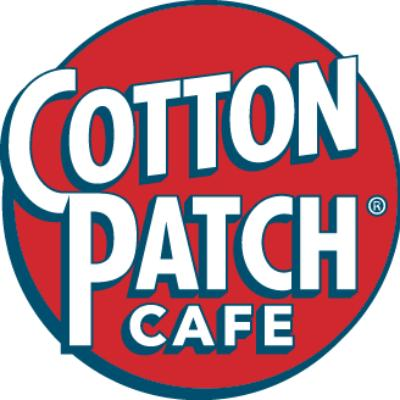 Working At Cotton Patch Cafe Llc In Round Rock Tx Employee