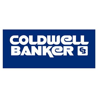 coldwell banker administrative assistant 323 salaries - Church Administrative Assistant Salary
