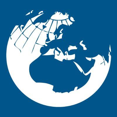 Logo van Werelds in mens & werk