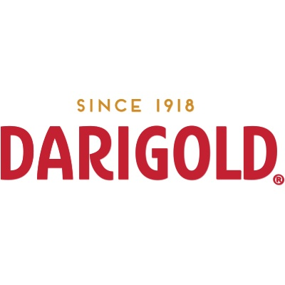 Logo for Darigold, Inc.