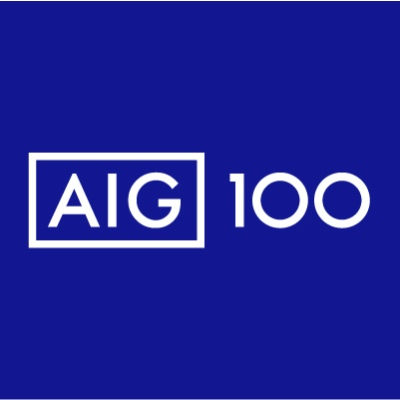 AIG Information Technology Manager Salaries In New York State