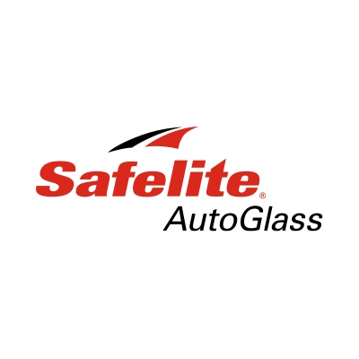 Safelite Group logo