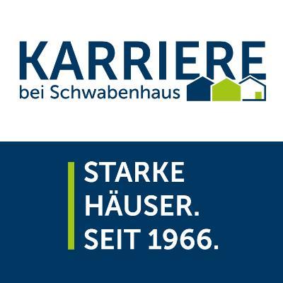 SCHWABENHAUS GmbH & Co. KG-Logo