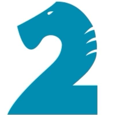 logotipo de la empresa M2C
