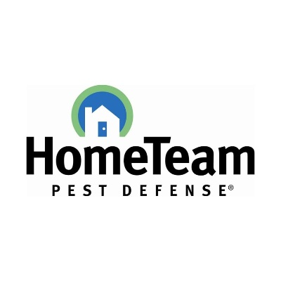 Indeed Sarasota Fl >> Working At Hometeam Pest Defense In Sarasota Fl Employee