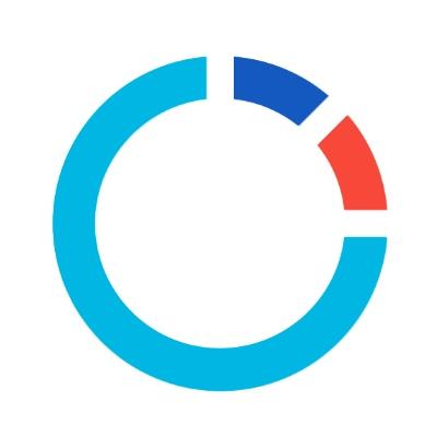 Chronometriq logo
