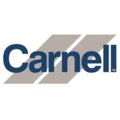 Carnell Support Services Ltd logo