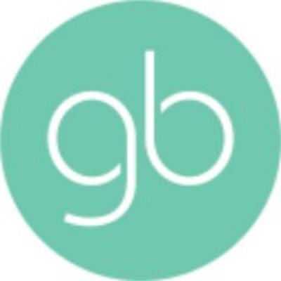 Greenbrook TMS NeuroHealth Centers logo