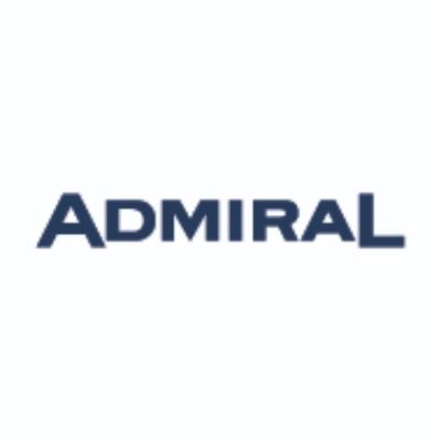 ADMIRAL-Logo