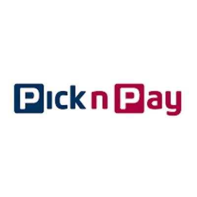 Pick n Pay logo