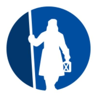 logo av Gjensidige Forsikring