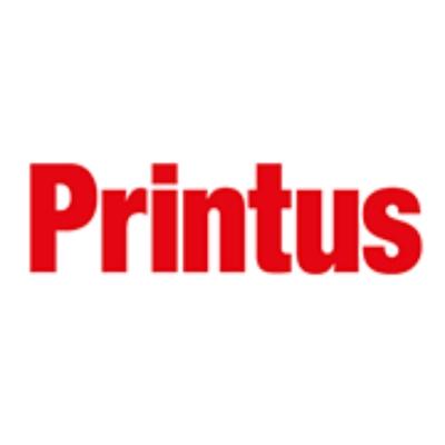 Printus GmbH-Logo