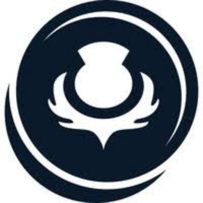 Valor Hospitality logo