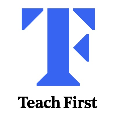 TeachFirst logo