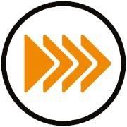 InSites Consulting logo