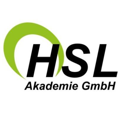HSL Akademie GmbH-Logo