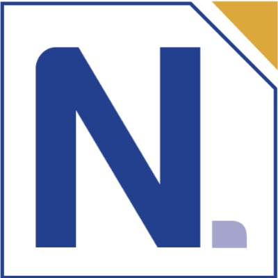 Nationwide Home Innovations Ltd logo