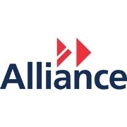 Alliance Disposables Ltd logo