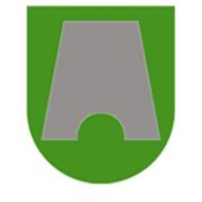logo av Bærum kommune