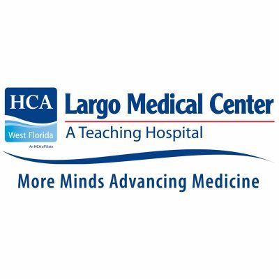 Largo Medical Center Jobs, Employment in Largo, FL | Indeed com