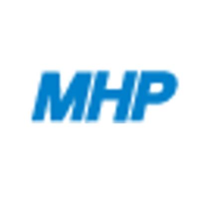メルコヒューマンポート株式会社のロゴ