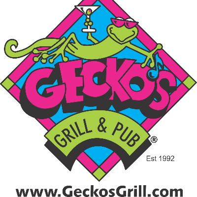 Indeed Sarasota Fl >> Working At Geckos Grill Pub In Sarasota Fl Employee Reviews