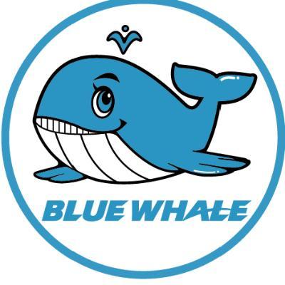 富士運輸株式会社のロゴ