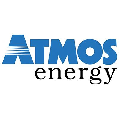 Working at Atmos Energy in Corsicana, TX: Employee Reviews