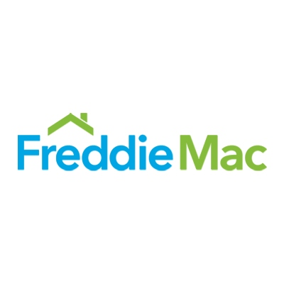 freddie mac compliance examiner salary