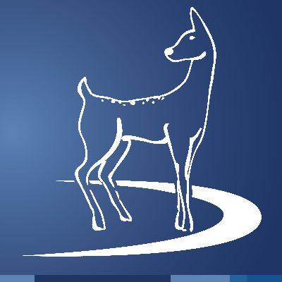 REHBACH Personal-Service GmbH-Logo