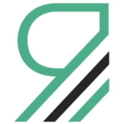 Rosstone Consulting logo