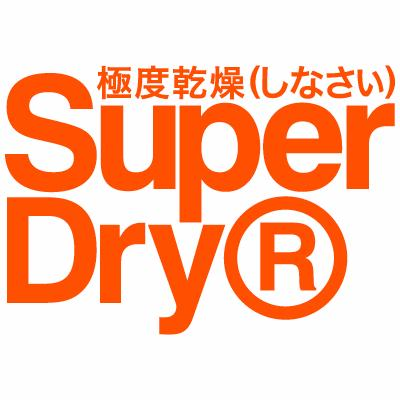 SUPERDRY-Logo