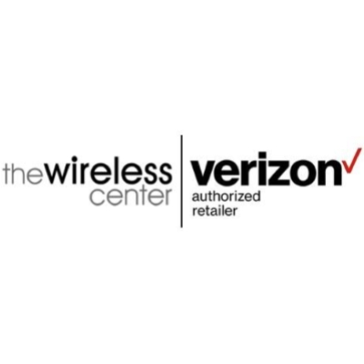 Questions and Answers about The Wireless Center - Verizon