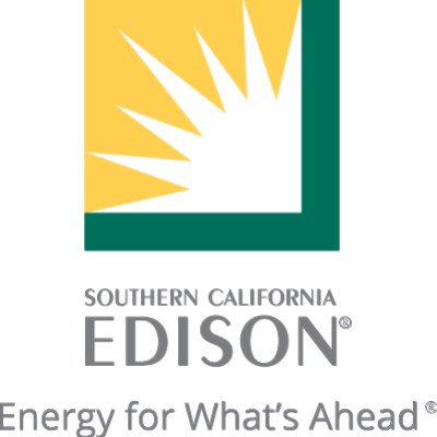 Working at Southern California Edison: 765 Reviews | Indeed com