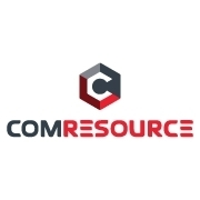 ComResource logo