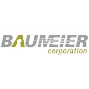 BAUMEIER CORPORATION company logo