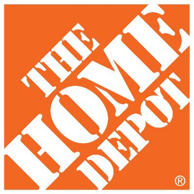 How much does The Home Depot pay? | Indeed com