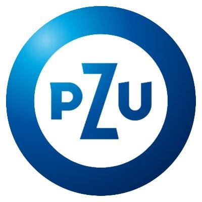 Logo firmy - PZU