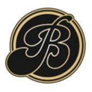 Bäckerei Brinker-Logo