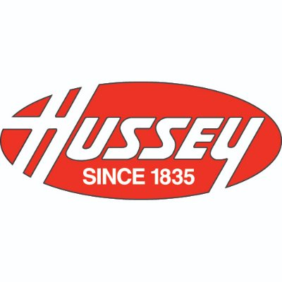 Hussey Seating Company