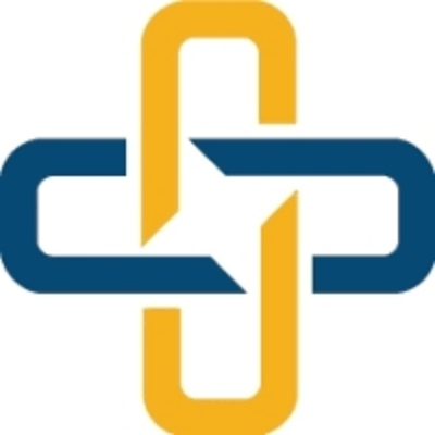 St. Joseph's Health logo