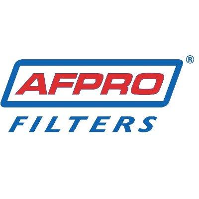 Logo van AFPRO Filters