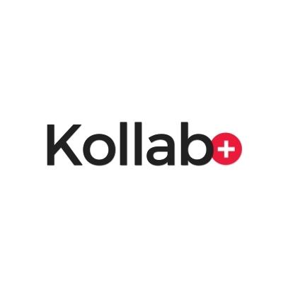Logo Kollabo AG